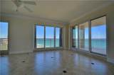 3702 Highway A1a - Photo 4