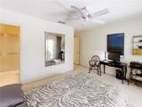 5400 Highway A1a - Photo 15