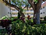 5400 Highway A1a - Photo 20