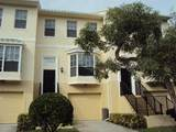 1635 42nd Square - Photo 1