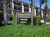 3939 Ocean Drive - Photo 3