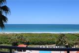 3880 A1a Highway - Photo 14