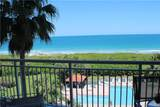 3880 A1a Highway - Photo 15