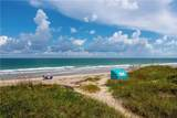 3880 A1a Highway - Photo 18