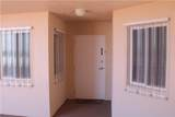 3880 A1a Highway - Photo 2