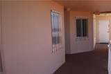 3880 A1a Highway - Photo 21