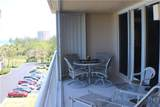 3880 A1a Highway - Photo 22
