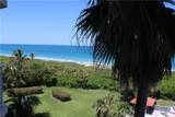 3880 A1a Highway - Photo 23