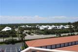 3880 A1a Highway - Photo 24