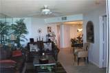 3880 A1a Highway - Photo 4