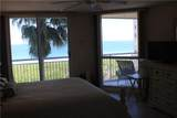 3880 A1a Highway - Photo 9