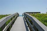 5554 Highway A1a - Photo 18