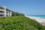 5554 Highway A1a - Photo 22