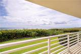 5554 Highway A1a - Photo 30