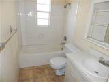 1675 40th Avenue - Photo 8