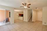 2475 Langrove Lane - Photo 6