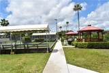 108 Spring Lake Court - Photo 26