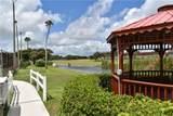 108 Spring Lake Court - Photo 35