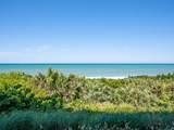 100 Beachview Drive - Photo 29