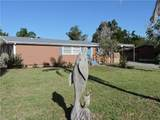 13155 Old Dixie Highway - Photo 1