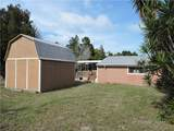 13155 Old Dixie Highway - Photo 11