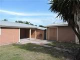 13155 Old Dixie Highway - Photo 12
