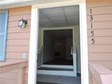 13155 Old Dixie Highway - Photo 13