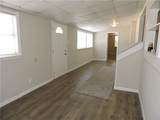 13155 Old Dixie Highway - Photo 16