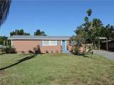 13155 Old Dixie Highway - Photo 3