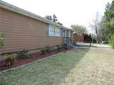 13155 Old Dixie Highway - Photo 34