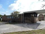 13155 Old Dixie Highway - Photo 36