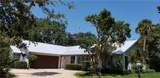 3820 Indian River Drive - Photo 1