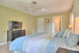 3820 Indian River Drive - Photo 18