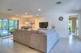 3820 Indian River Drive - Photo 5