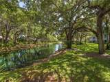 109 Park Shores Circle - Photo 24