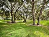 109 Park Shores Circle - Photo 26