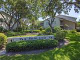 109 Park Shores Circle - Photo 33