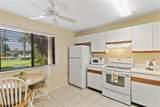 5720 Pelican Pointe Drive - Photo 13