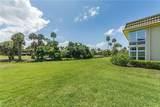 2 Vista Gardens Trail - Photo 27
