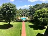 1100 Ponce De Leon Circle - Photo 3