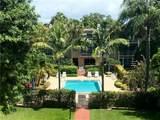 1100 Ponce De Leon Circle - Photo 4