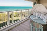 8814 S Sea Oaks Way - Photo 1