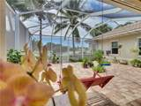 6525 Caicos Court - Photo 13