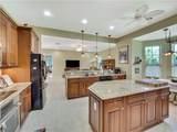 6525 Caicos Court - Photo 18