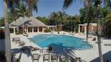 6525 Caicos Court - Photo 32