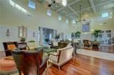 6525 Caicos Court - Photo 34