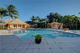 6525 Caicos Court - Photo 35