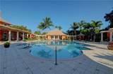 6525 Caicos Court - Photo 36