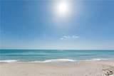 3554 Ocean Drive - Photo 35