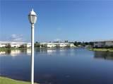 850 Lake Orchid Circle - Photo 2